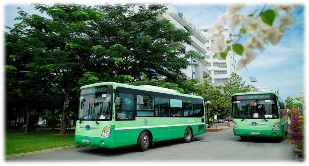 xebus.jpg